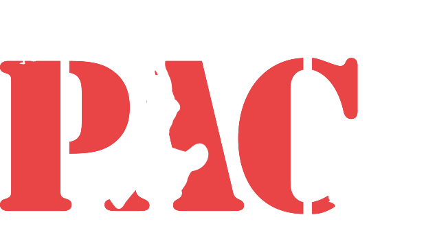 The Pac Logo